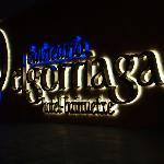 Photo de Balneario de Elgorriaga