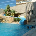 Photo of Hotel RH Vinaros Playa