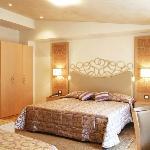 Photo of Hotel Duchessa Della Sila