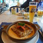 Restaurant Roemerhof
