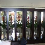 Photo of Lugano Imperial Suites