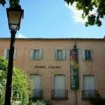 musée Fleury