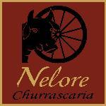 صورة فوتوغرافية لـ Nelore Churrascaria Brazilian Steakhouse