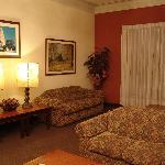 Photo of San Isidro inn