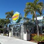 Denny's - Gladiolus Drive - Ft.Myers, FL