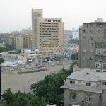 Meydan Tahrir