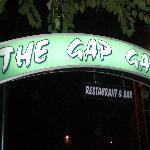 Foto de Gap Bar