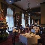 Il Mulino New York at Acqualina Resort and Spa