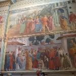 Capella Brancacci