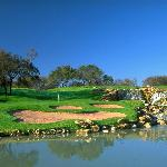 Waterchase Golf Club