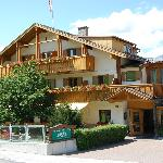 Photo of Hotel Geisler