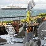 BEST WESTERN New Holmwood Hotel & Restaurant