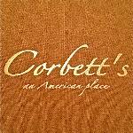 Corbett's