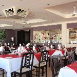 Photo of Sizzler's Restaurant