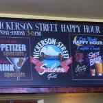 Photo of Nickerson Street Saloon