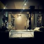 Princess Gems Shop open NOW