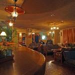 Photo of Hotel Moc