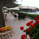 Photo of Hotel Villaggio Torre San Vito