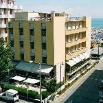 Photo de Hotel Haway