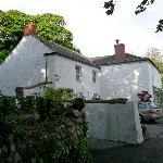Salem House