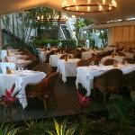 Фотография Reef House Restaurant