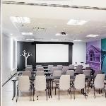 Meeting Room Tesoma 1