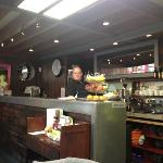 Photo de ​Byward Kitchen and Bar