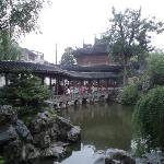 Suzhou Wang Shi