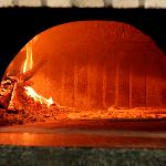 filename__forno 3_jpg_thumbnail0_jpg