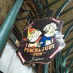 Punch&Judy