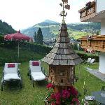 Photo of Garni Hotel Miara