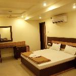 Room Snap