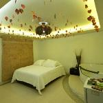 Foto de Hotel Alicante Boutique Spa