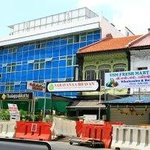 aspinal hostel