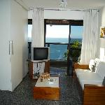 Photo of Hotel Iracema Flat