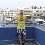 the marina benalmadena