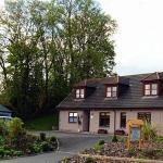 Photo of Deveron Lodge