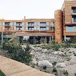 메라 호텔 & 스파