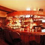 '6 Pub Bar