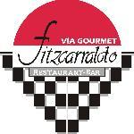 Restaurant Fitzcarraldo