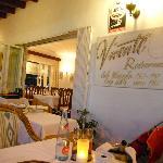 Foto de Restaurante Vicente