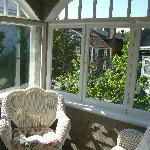 Sun Porch 2