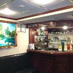 Bilde fra Emperor Restaurant