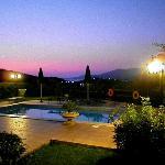 Billede af Villa Mandola and Kantrillies
