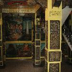 Kande Viharaya
