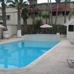 Quintas del Sol Hotel