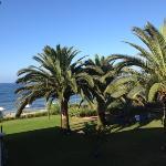 Photo of Gecko Beach Club