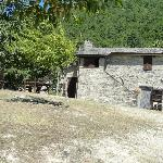 Photo of Ca' di Sopra