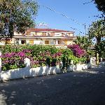 Photo of Hotel Ristorante Stella Marina