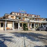 Hotel Ristorante Stella Marina